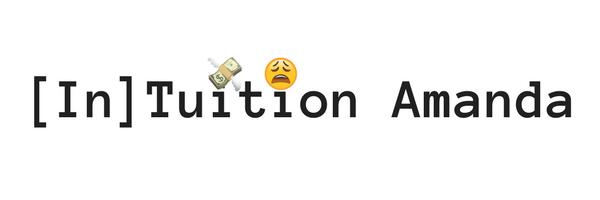 Tuition Blog, Student Debt Blog, Lifestyle Blog