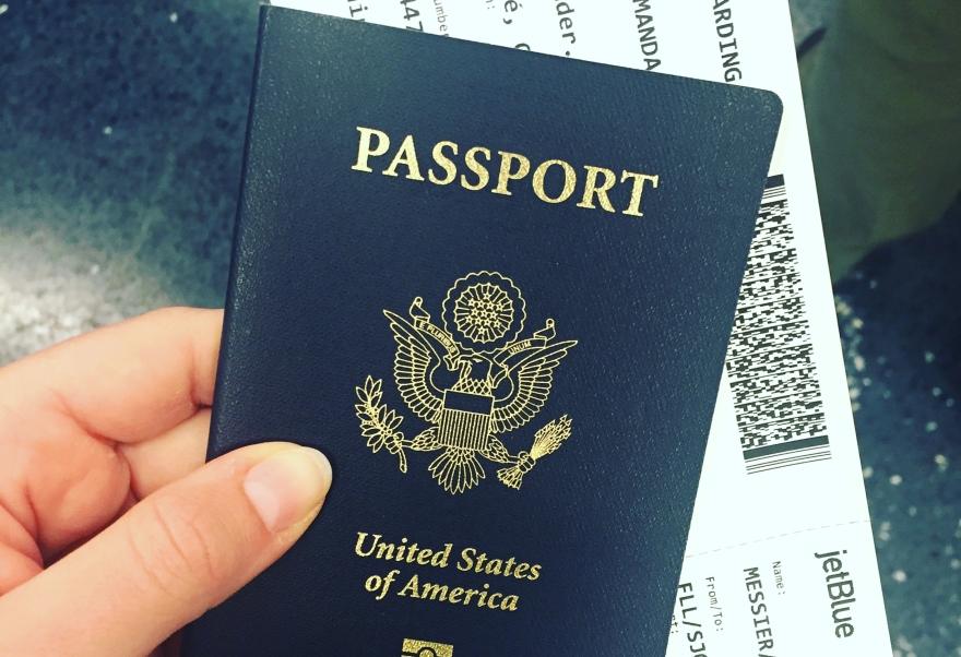 solo travel, world travel, budget travel